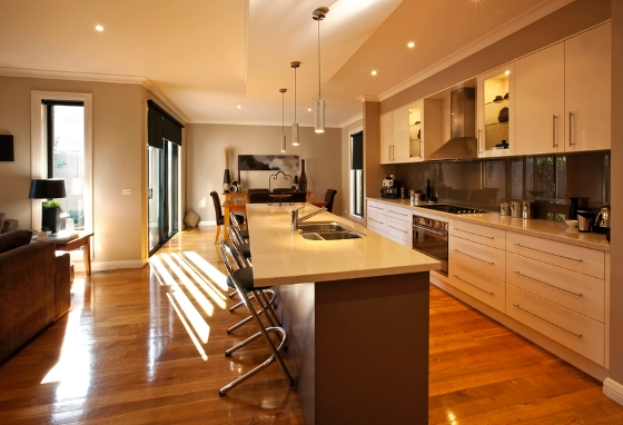 modernize your ubc real estate with these interior decorating tips.