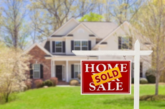 Debunking the myths: Many sellers are misled by false beliefs about when and how to sell their homes in the UBC market.