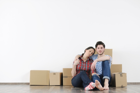 Are you and your partner ready to buy a home in the UBC area?